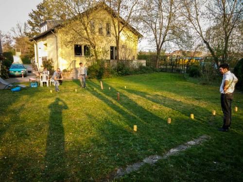 Haus und Gartendienst SS14 (1) - bearbeitet